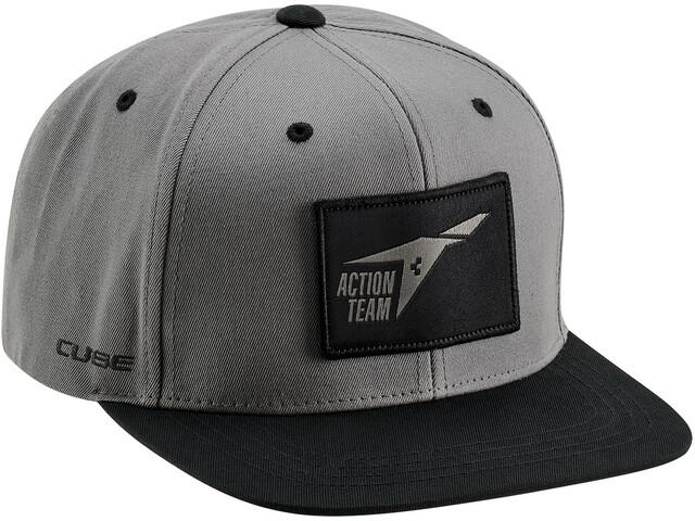 Cube X Action Team Freeride Cap action team